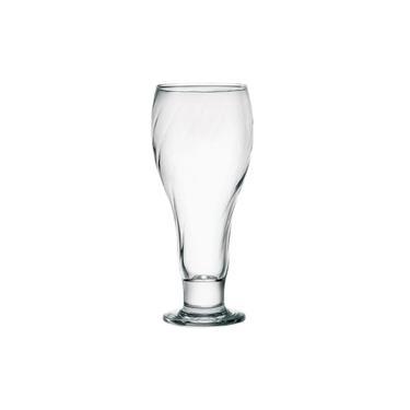 Taca Milk Shake 350ml Cisper-(mafra