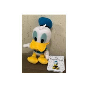 Imagem de Pelúcia Disney Original Extra Mickey E Sua Turma-individual