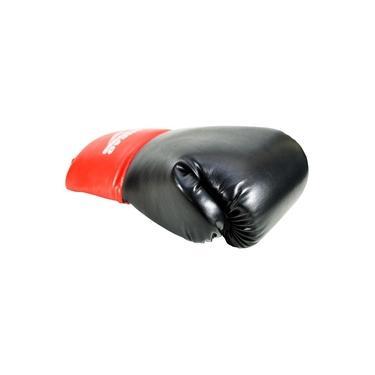 Luva de boxe Ahead Sports AS1901B 16 OZ