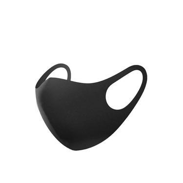 Máscara Tecido Reutilizável Neoprene Proteção Respiratória