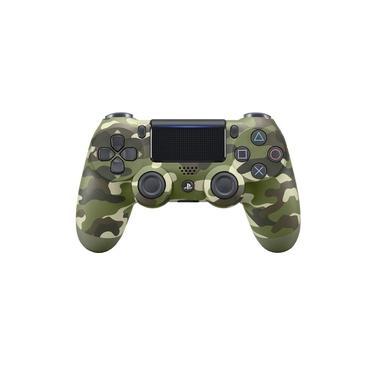 Gamepad Joystick de Playstation para Sony PS4 Acessórios de Jogo