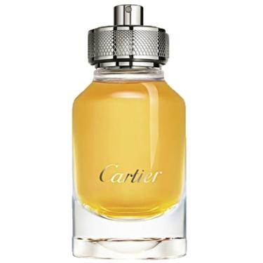 a4bacbcb0aa L Envol de Cartier Eau de Parfum – Perfume Masculino 50ml - Masculino