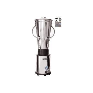 Liquidificador Industrial Alta Rotação 22000 Rpm 3,5 Litros 110v JL Colombo