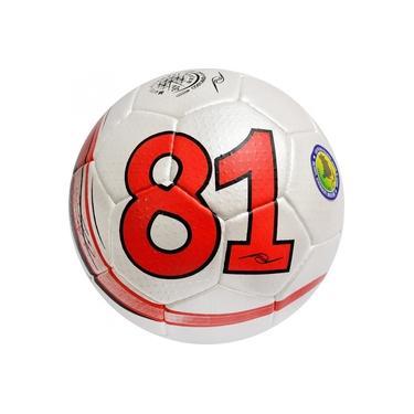 Bola 81 Dalponte Star Futsal Quadra Salão Costurada a Mão