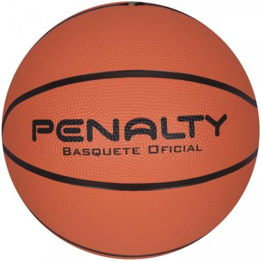 Bola de Basquete Penalty PlayOff I Penalty Unissex