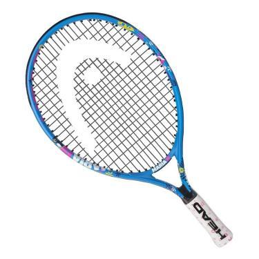 Raquete De Tênis Infantil Maria 19 Junior 2020 - Head