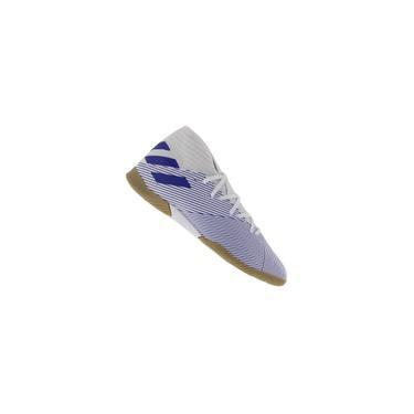 Imagem de Chuteira Futsal adidas Nemeziz 19.3 ic - Infantil