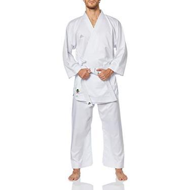 Kimono Karate Adidas Adizero 170