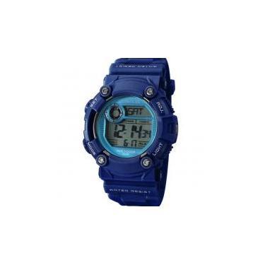 e4ca509818a Relógio de Pulso R  149 a R  300 Cosmos
