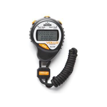 e673f6db583 Cronômetro Digital Profissional Vollo Vl-510