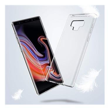 Capa Protetora Samsung Galaxy SM-N9600 Note 9