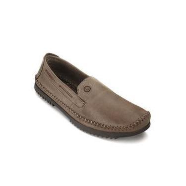 299121e28 Sapato Mocassim Freeway | Moda e Acessórios | Comparar preço de ...