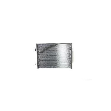 Imagem de Condensador do Ar Condicionado Original NISSAN MARCH