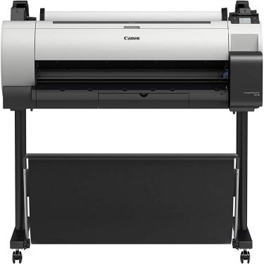 Impressora Plotter Canon Imageprograf Ta-30