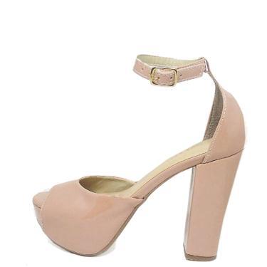 7b81a1e79 Sandália R$ 109 a R$ 110 Meia Pata | Moda e Acessórios | Comparar ...