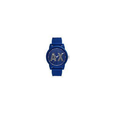 94768659770 Relógio de Pulso R  300 a R  759 Armani Exchange