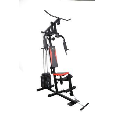 Imagem de Estação de Musculação de 45kg Wct Fitness
