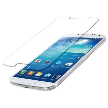 Película de Vidro Samsung Galaxy J1 2016 Duos