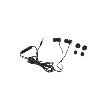 Fones de ouvido de 3,5 mm fone de ouvido fone de ouvido para Nintendo Switch NS Gaming Controller