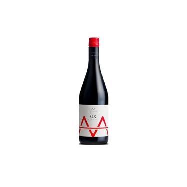Vinho Tinto Orgânico Espanhol Alta Alella Gx Catalunya 2018
