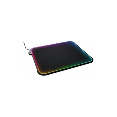 Mousepad Steelseries Qck Prism-63391 292X356X8Mb R