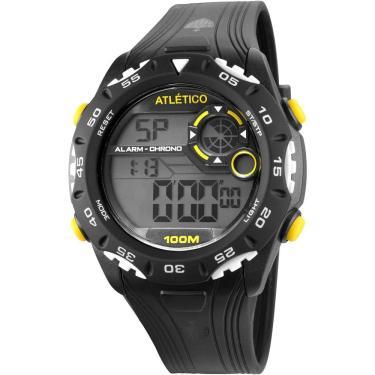 Relógio de Pulso Technos Digital   Joalheria   Comparar preço de ... 5e28a74ce0