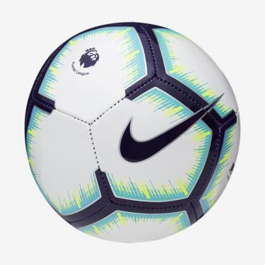 Minibola Nike Premier League 4e8f968587ef9