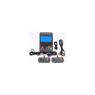 4.3Inch Consola de Jogos de Vídeo Game Player Suporte Monitor lcd tft TV Out
