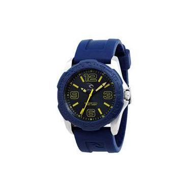 d1787112592 Relógio de Pulso Rip Curl Shoptime