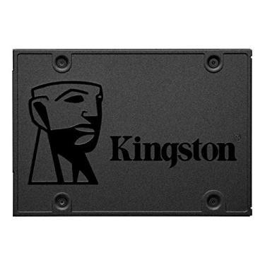 SSD Kingston 120 GB