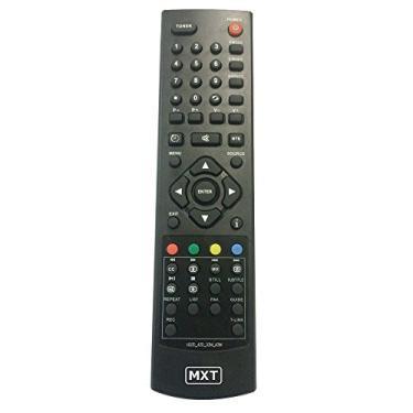 Controle Remoto MXT 1305 TV Philco LED PH32D/M/42D/M