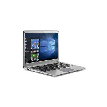 Imagem de Notebook Legacy Air Intel Dual Core Windows 10 4Gb Tela Full Hd 13.3 Pol. Prata Multilaser - PC205 - Padrão