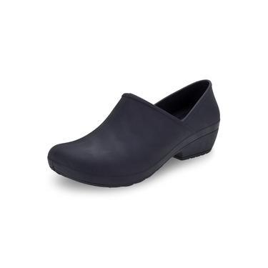 Sapato Feminino Salto Baixo Boaonda - 1441
