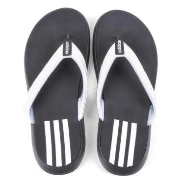 Imagem de Chinelo Adidas Comfort Flip Flop Feminino