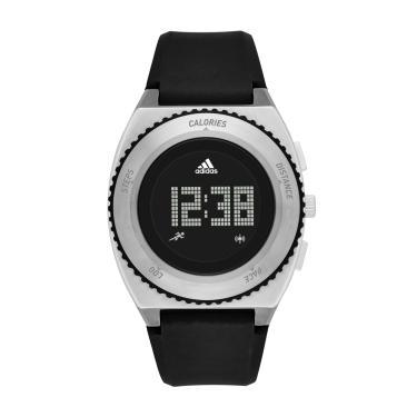 Relógio Adidas Performance Unissex Sprung Steel - ADP3253 8CN ADP3253 8CN 0d805850e37f6