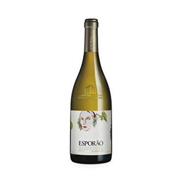Vinho Português Esporão Reserva Branco 750ml