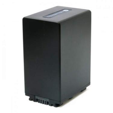 Imagem de Bateria NP-FV120 para Sony HDR-XR160E, HDR-PJ50VE, DCR-SR77E, DCR-HC85E