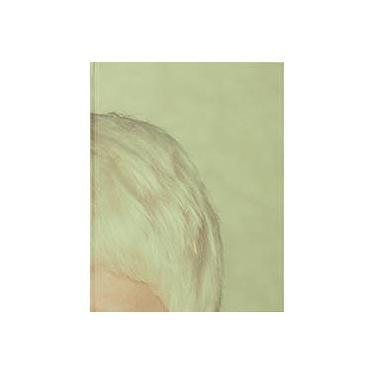 Albinos - Lacerda, Gustavo - 9788565709040
