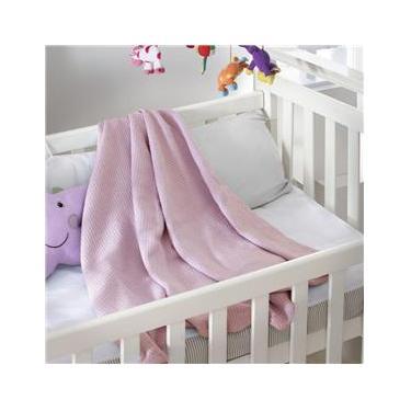 Cobertor Jolitex Bebê Infantil