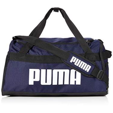 Mala Puma Challenger Duffel