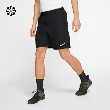 Shorts Nike Pro Flex Masculino