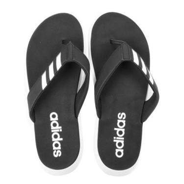 Imagem de Chinelo Adidas Comfort Flip Flop Masculino