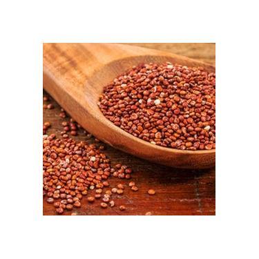 Quinoa Vermelha em Grãos 100g