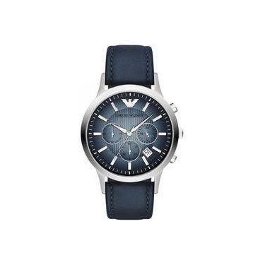 Relógio de Pulso Emporio Armani   Joalheria   Comparar preço de ... a694095b25
