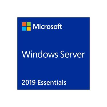 Hp Windows Server 2019 Essentials Rok Oem P11070-201
