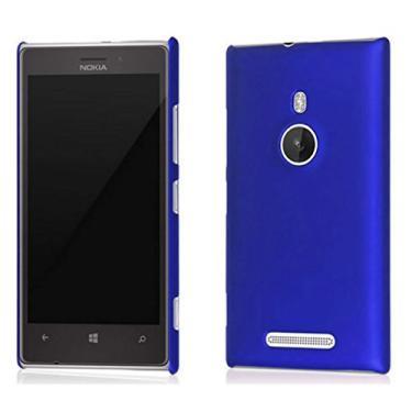 Capa smartphone Nokia Lumia 925