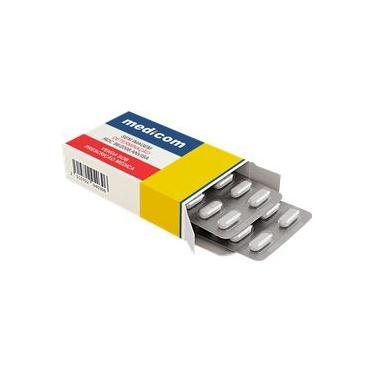 Xarelto 20mg Caixa C/28cp Revestidos Bayer