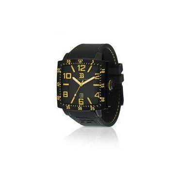 3adb92d1229 Relógio de Pulso R  421 a R  600 Garrido   Guzman