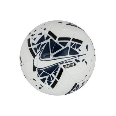 Bola de Futebol de Campo Nike Strike Nike Unissex