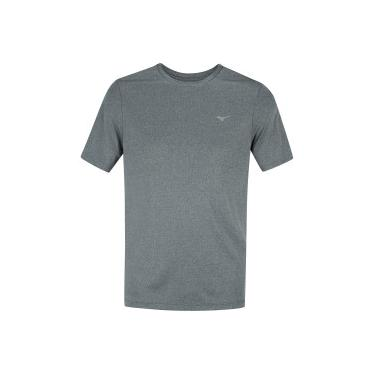 Camiseta Mizuno Run Spark 2 - Masculina Mizuno Masculino